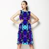 Summer Life (Dress)