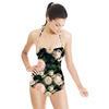 Couronne De Roses (Swimsuit)