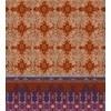 Tiled Quilt Border (Original)