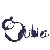biibiei