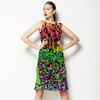 Urban Carnaval (Dress)