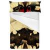 Macro Butterfly (Bed)