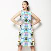 Summer Solstice (Dress)