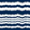 Tie_dye_stripes (Original)