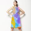 Swirl (Dress)