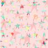 Shining Stars (Original)