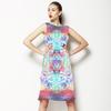 Bright (Dress)