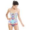 Bright (Swimsuit)