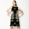 Wild Jungle (Dress)