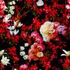 Floral Design (Original)