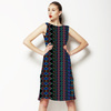 Ethnic Summer Tribal (Dress)