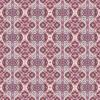 Pink Leopard Lace (Original)