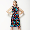 Fancy (Dress)