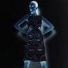 Skin of Darkness (Dress)