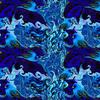 Blue Bird's Sky (Original)