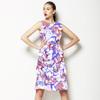 Flo_02 (Dress)