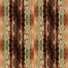 Vintage Wall Stripe (Original)