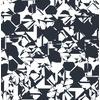 Geometrical Black (Original)