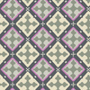 Stunning Tiles (Original)