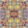 Tiles (Original)