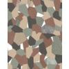 Geometric Camouflage Seamless Pattern Design (Original)
