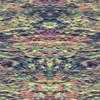Multicolour Texture (Original)