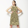 Leopard (Dress)