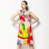 Splash and Dash (Dress)