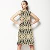 iFly (Dress)
