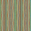 Weebly Tribal Stripe (Original)