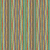 Weebly Tribal Stripe (Original)