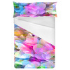 Enchanting Multicolors (Bed)