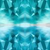 Crystal Blue (Original)