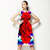 Memory Rose (Dress)