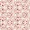 Pink Coral Floral Pattern (Original)