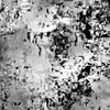 Static Mosaic (Original)