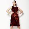Scattered (Dress)
