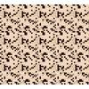 Geometric Blocks (Original)