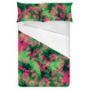 Abstract Floral (Bed)