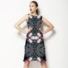 Rich Background (Dress)