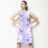 Flower Time Capsule (Dress)