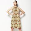 Fall Summer (Dress)