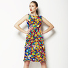Arlequin (Dress)