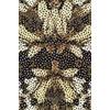 Leopard Camouflage (Original)