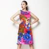 Rainbow (Dress)