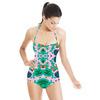 Matisse in Mint (Swimsuit)