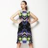 Iris (Dress)