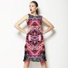 Melting Corals (Dress)