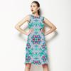 Acquatic (Dress)