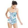Bird Laevis (Swimsuit)